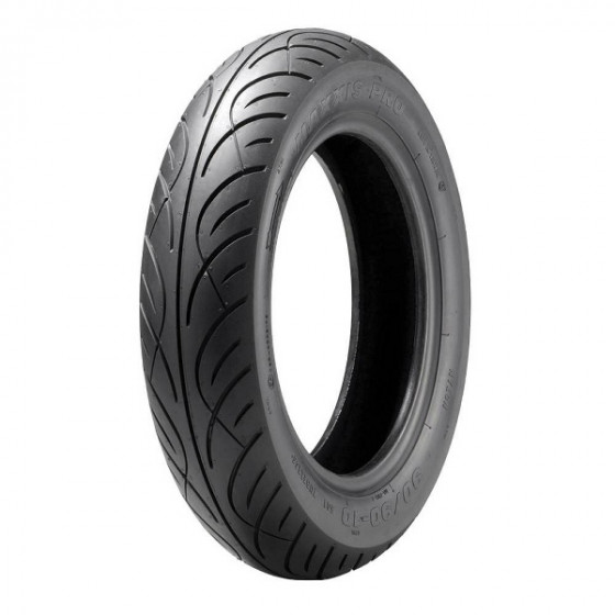 maxxis front/rear mapro scooter tires - motorcycle