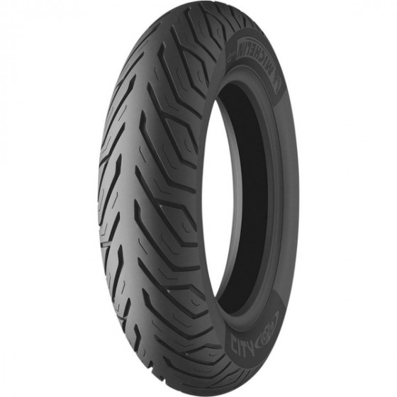 michelin rear grip city scooter tires - motorcycle