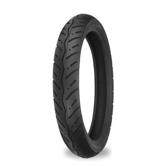 shinko front/rear sr714 moped scooter tires - motorcycle