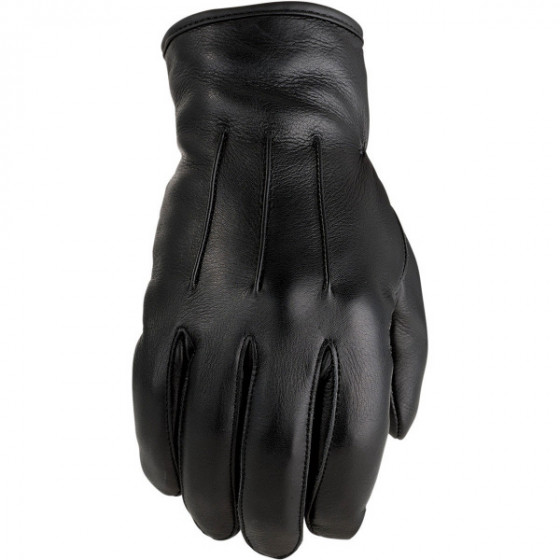 z1r 938 gloves leather - motorcycle
