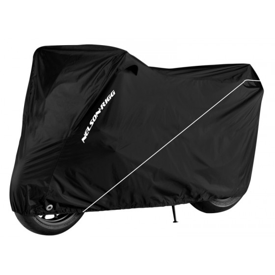 nelson rigg cover bike sport extreme defender covers storage covers - motorcycle