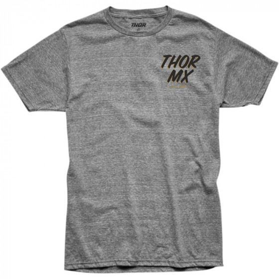thor doin'dirt shirt  - casual