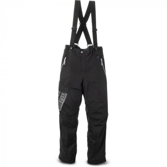 509 (non-insulated) forge  pants non-insulated - snowmobile