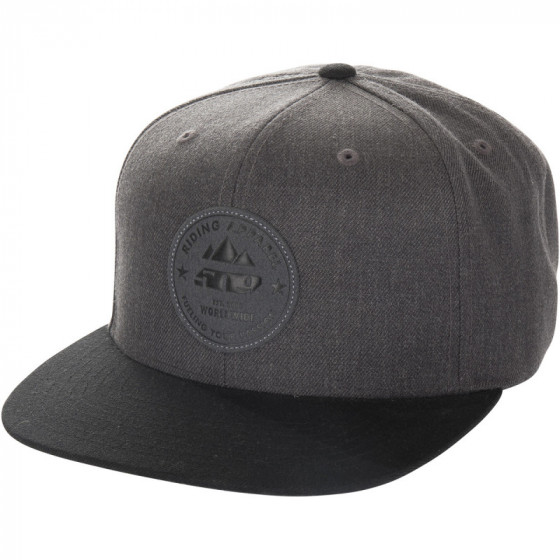 509 wool terra adult hats snapback - casual