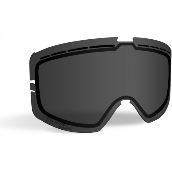 509 heated ignite kingpin adult lens - snowmobile