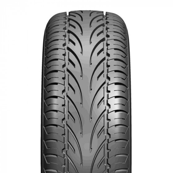 vee front am-brp can arachnid vtr-350 spyder tire touring tires - motorcycle